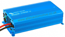 VICTRON PHOENIX Inverters (Pure Sine Wave) Top Quality